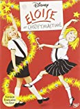Buy Eloise at Christmastime on DVD from Amazon.com