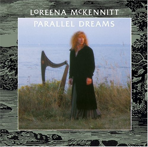Parallel Dreams (Bonus DVD)
