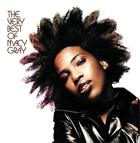 Macy Gray - Love Is Gonna Get You Lyrics - Zortam Music