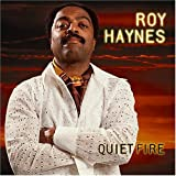 Water Children - Roy Haynes
