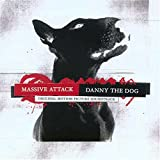 Danny the Dog: Original Motion Picture Soundtrack