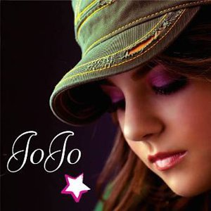 Jojo - City Lights Lyrics - Zortam Music