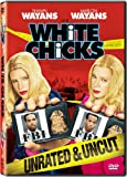 White Chicks (2004) (Movie)