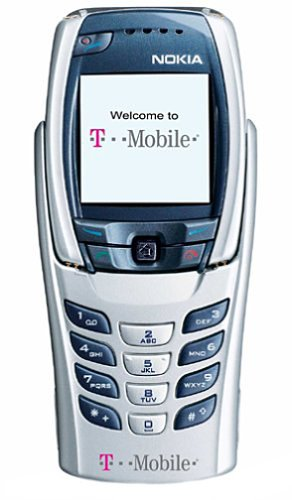 siemens c61 wallpaper. $224.99 104. Nokia 6800 TMO to Go Prepaid Phone