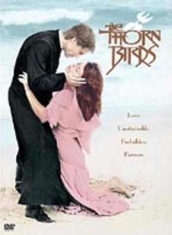 Thorn Birds, The / Поющие в терновнике (1983)