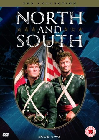 North and South, Book II / Север и Юг. Книга 2 (1986)
