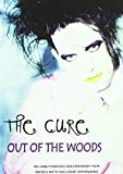 Out of the Woods:Unauthorized