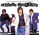 The Libertines - Maximum Libertines