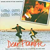 Dear Frankie [Original Motion Picture Soundtrack]