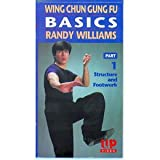 Wing Chun Basic 1 Combat Strikes
