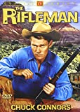 The Rifleman: The Raid / Season: 1 / Episode: 37 (1959) (Television Episode)