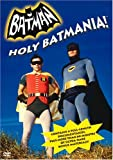 Batman (1966 - 1968) (Television Series)