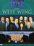 West Wing: Complete Third Season (4pc) (Ws Sub)