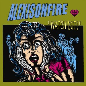 Alexisonfire - This Could Be Anywhere In The World Lyrics - Zortam Music