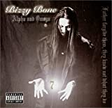 >Bizzy Bone - Everywhere I Go