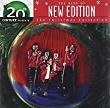 20th Century Masters - The Christmas Collection