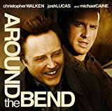 Around the Bend {CD}