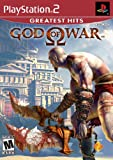 God of War (2005) (Video Game)