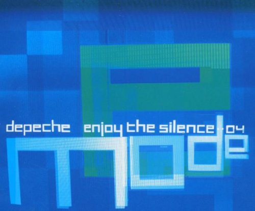 Enjoy the Silence 2004 [CD #2]