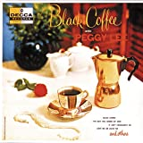 Peggy Lee: Black Coffee