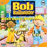 Capa do álbum Bobs Bunte Welt