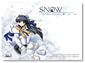 SNOW ~Full Voice Version~