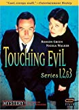 Watch Touching Evil (UK)