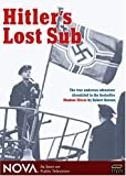 Hitler's Lost Sub