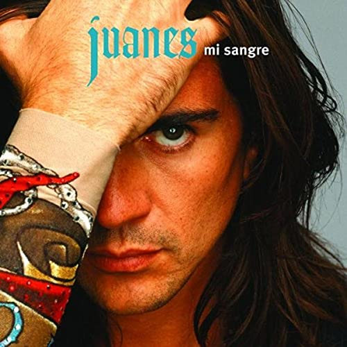 Juanes - Bravo - Hits 2005 CD 01 - Zortam Music