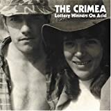 12. The Crimea - Lottery Winners On Acid