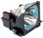 Epson PowerLite V13H010L30 Replacement Lamp for 740c and 745c Projectors
