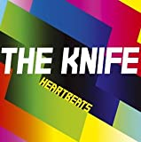 album Heartbeats by The Knife