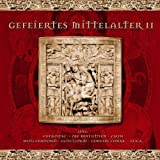 Cold Hands Seduction, Volume 36 (disc 2: Mittelalter)
