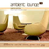 Ambient Lounge 7 (disc 2)