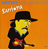 Artist Collection: Santana