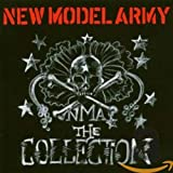 Cover von The Collection