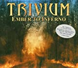 album art to Ember to Inferno