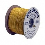 RSW1000 RS POLY FENCE WIRE