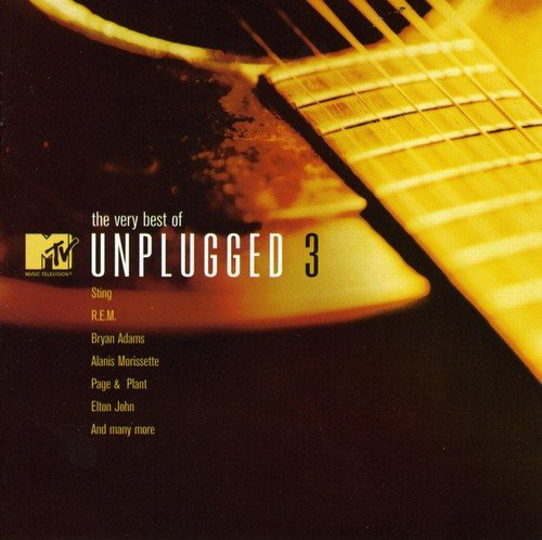 Seal - The Very Best of Mtv Unplugged - Zortam Music