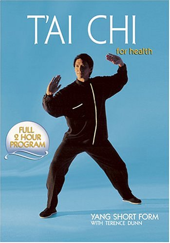 Yoga For Back Pain Dvd Rodney Yee 2019 | Back Pain Relief ...
