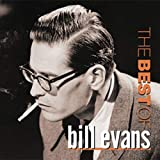 Bill Evans - Best of Bill Evans