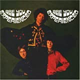 Thumbnail of Are You Experienced?