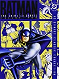 Batman - The Animated Series, Volume Two (DC Comics Classic Collection)