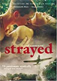 Strayed - movie DVD cover picture
