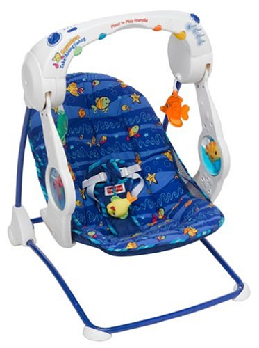 Fisher Price High Chair Recall Global-Online-Store: Baby - Substores