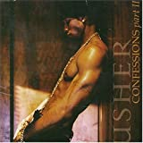 Confessions, Pt. 2 [Australia CD]
