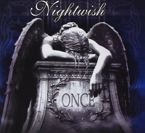 Nightwish - Dark Chest of Wonders Lyrics - Lyrics2You