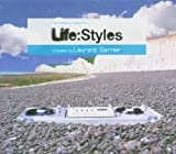 Album cover for Life: Styles