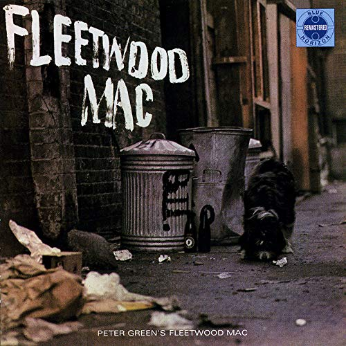 Fleetwood Mac - Boston (disc 3) - Lyrics2You