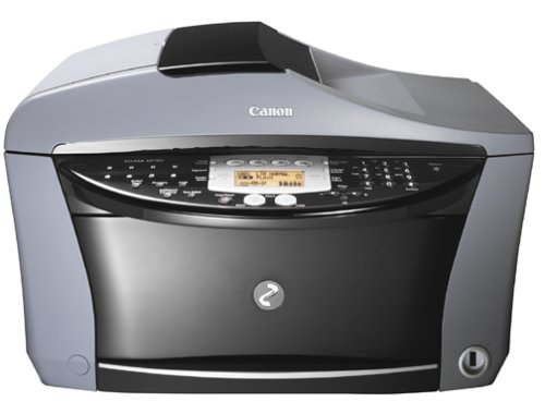 bjc pdf 80 guide printer users canon